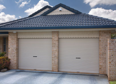 Garage Door Repairs Roller Door Repairs Perth Wa Fix A Door
