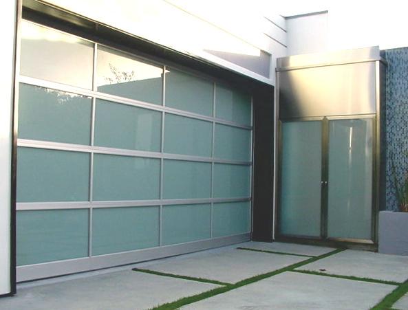 Gallery Fix A Door
